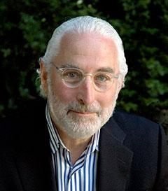 Paul Goldstein