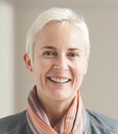 Verena von Bomhard