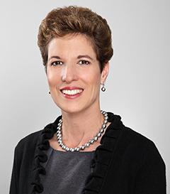 Lisa J. Sotto