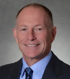 Michael Heimert
