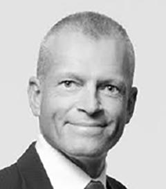 Andreas R. Ziegler