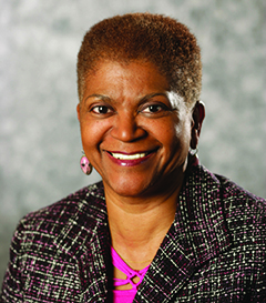 Deborah Ellis Timberlake