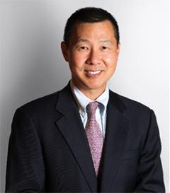 Robert J. Rhee