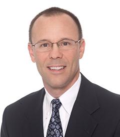 Paul M. Altman