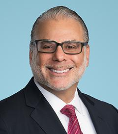 Michael Kosnitzky