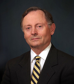 Charles E. Rounds, Jr.