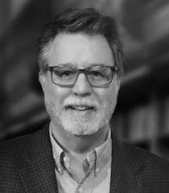 Gary A. Shulman