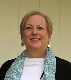 Pamela L. Sande