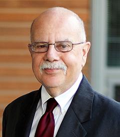 Ed Imwinkelried