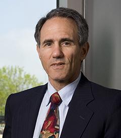 David H. Kaye