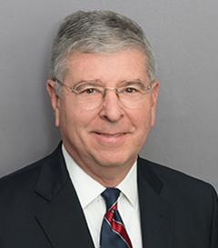 John K. Villa