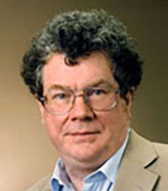 David A. Pratt