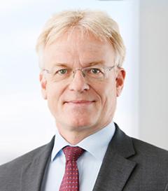 Jochen Bühling