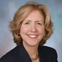 Susan C. Ervin