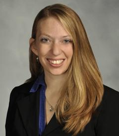 Stephanie K. Mann