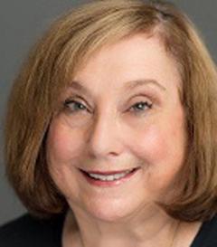 Susan L. Smith