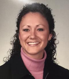 Heidi Henson