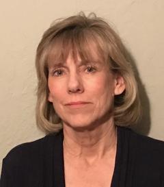 Kathleen Kapusta