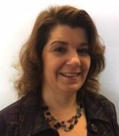 Kathleen Bianco