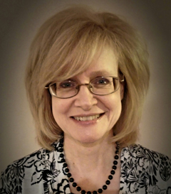 Susan Engstrom