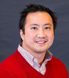 Anthony H. Nguyen