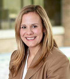 Lisa M. Goolik