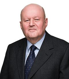 Jean-Francois Bellis