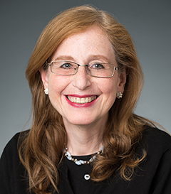 Gail Weinstein