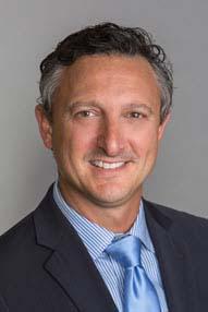 Christopher V. Carani, Esq.