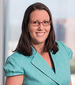 Kelsey N.H. Mayo