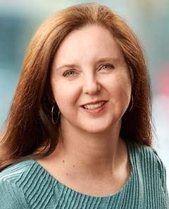 Jane M. Fearn-Zimmer