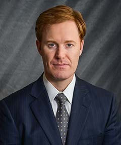 Tyson Crist