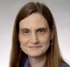 Kathryn M. Trkla