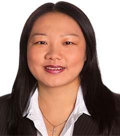 Huili Wang