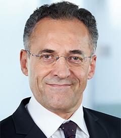 Renaud Jouffroy