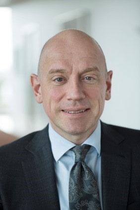 Søren Jesper Hansen