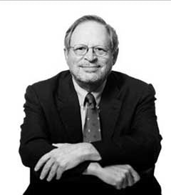 Stephen A. Nauheim