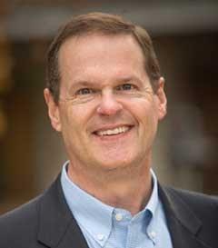 Tim Feldman