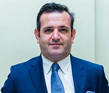 Tiago Cassiano Neves