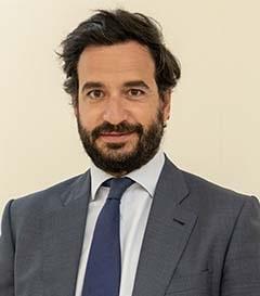 Daniel Muñoz Almazan
