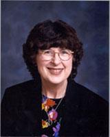 Roberta Casper Watson