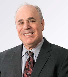 David G. Gabor