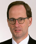 Axel Funk