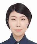 Guo Jinghe