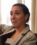 Maria del Rosario Millé