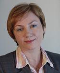 Olga Finkel