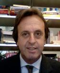 Raffaele Zallone