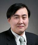 Su-Yong Jung
