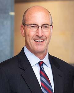 Douglas W. Baruch