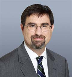 Michael L. Hadley